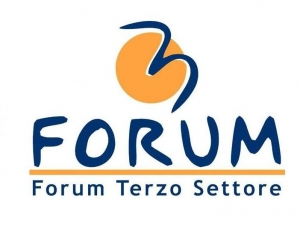 forum-terzo-settore2