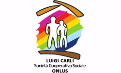 luigi_carli_logo
