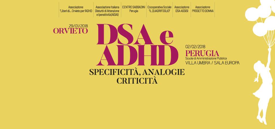 slide_dsa_6