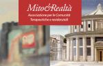 mito_realta-300x97