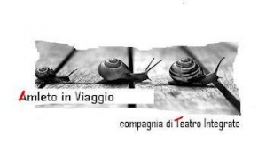 amleto_viaggio