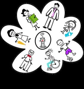 logo_famiglie_al_centro