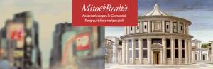 mito_realta