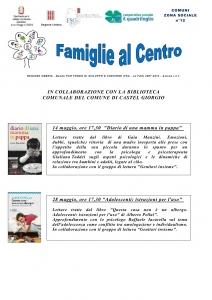 biblio castel giorgio_ok