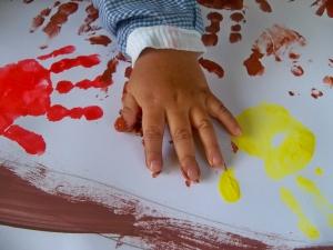 child_color