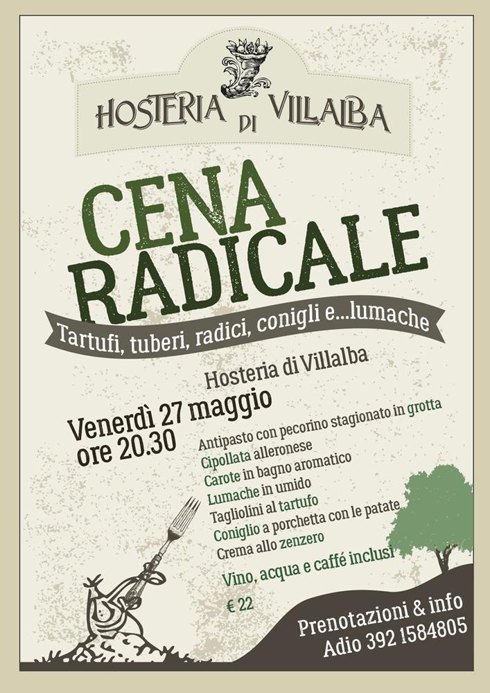 cena_radicale
