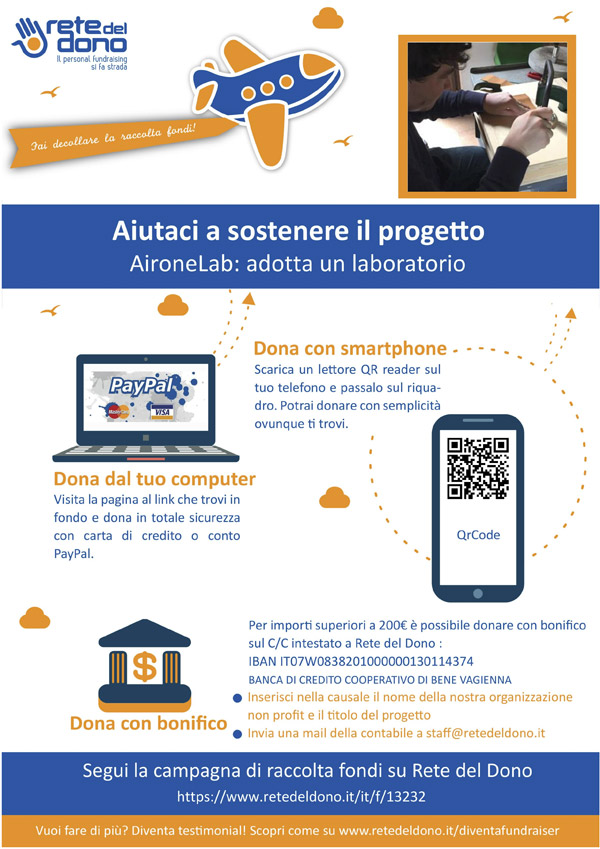 volantino_airone