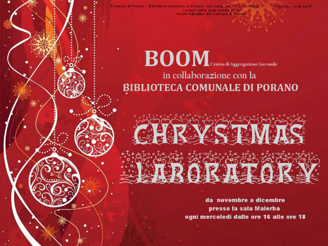 christmas_lab