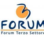 forum-terzo-settore2-180x138