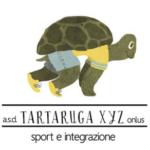 tartaruga_logo-300x292