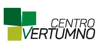 Link al sito web del Centro Vertumno