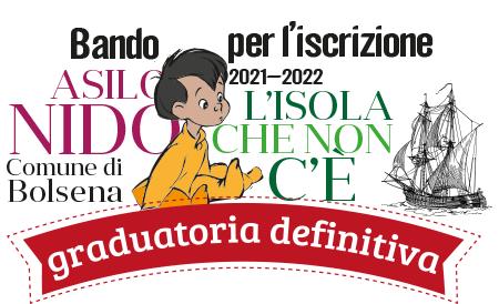 bolsena_nido_graduatoria