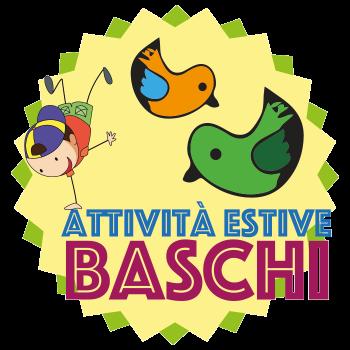 estate_baschi