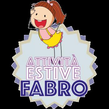 fabro_est
