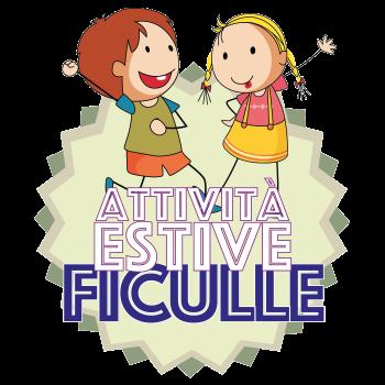 ficulle_est