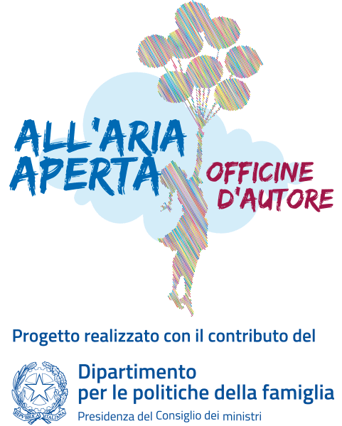 logo2_aria