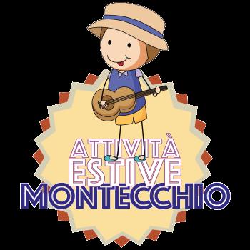 montecchio_est
